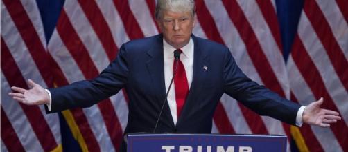 Donal Trump vuelve a sorprender por sus estrategias financieras