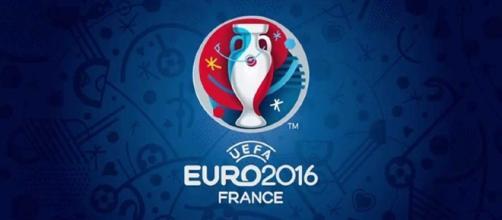 Euro 2016, Germania-Slovacchia agli ottavi di finale