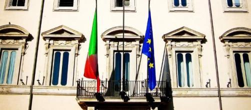 Il Governo cosa fa per l'Italia?