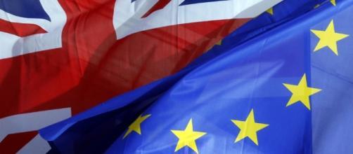 Incertidumbre en la Union Europea por la salida Reino Unido.