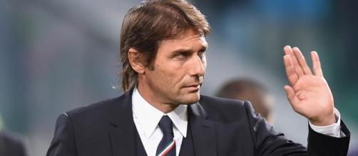 Italia - Spagna: i pronostici e le probabili formazioni del big match dello Stade de France