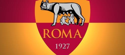 La Roma tratta per Zabaleta e due giocatori del Torino.