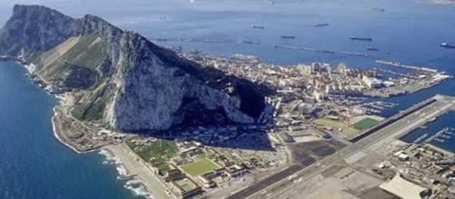 Más de 20 mil gibraltareños acudieron a las urnas