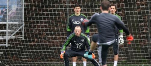 MLS Season | Al Jazeera America