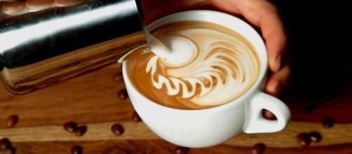 Cappuccino caseiro é a pedida do inverno