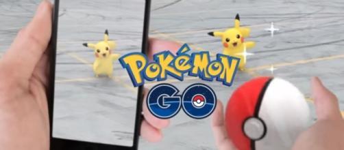 Pokémon Go: su popularidad ha conquistado el mundo