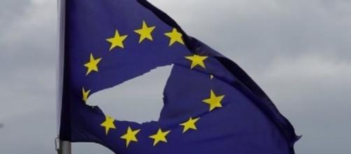Reino Unido ha decidido salirse de la UE