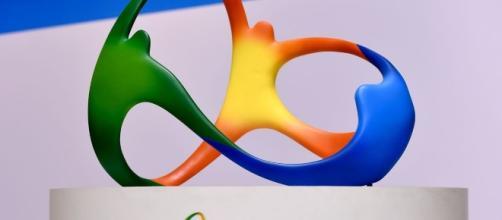 Rio 2016 Olympics - News, views, gossip, pictures, video - via Mirror