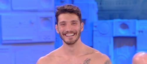Stefano De Martino, flirt con Beatrice Valli? Spunta il gossip