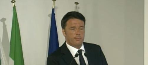 Ultime notizie governo Renzi, venerdì 24 giugno 2016: il Presidente del Consiglio, Matteo Renzi