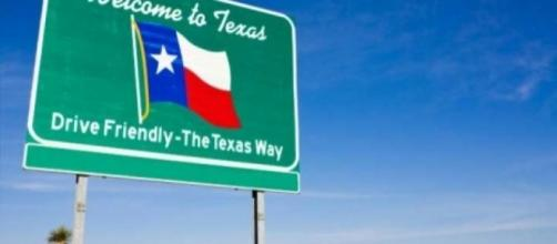 What would happen if Texas actually seceded? - theweek.com