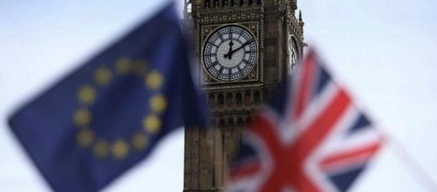 Irlanda teme pelo resultado da Brexit