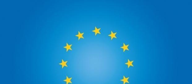 Brexit, l'uscita dall' Unione europea e l'impatto sui voli low cost