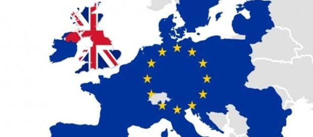 Britanicii au ales să fie în afara Uniunii Europene