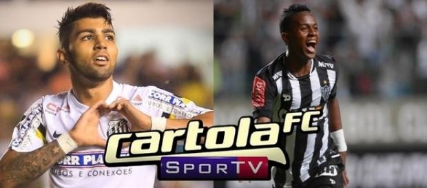 Cartola FC: como chegar aos 100 pontos