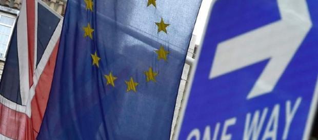 Cuáles serían las consecuencias de un 'Brexit'?