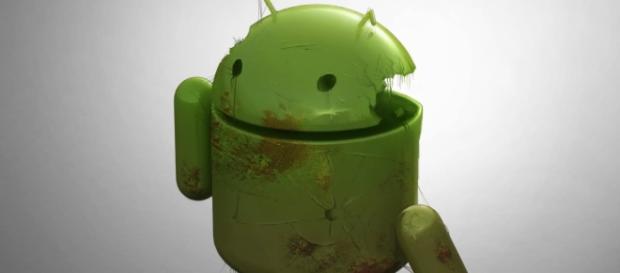 Godless, la nueva amenaza para los disposivos que usan Android.