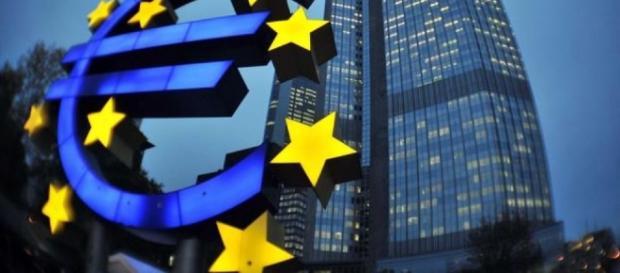 Il risultato della Brexit britannica potrebbe cambiare gli scenari dei mutui per moltissimi italiani