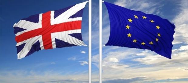 Inghilterra e Europa, finisce qui