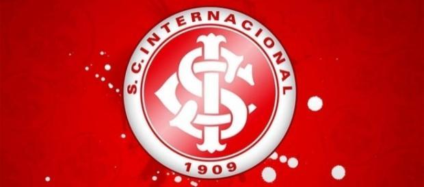 O Sport Club Internacional dispõe de um banco permanente de currículos