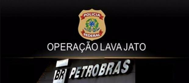 Operação Lava Jato (créditos: entreriosbnps)