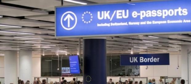 Servirà il passaporto per viaggiare nel Regno Unito?