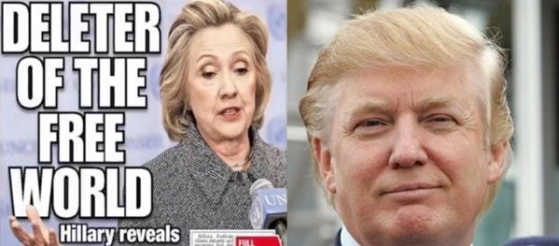 The Difference Between A Democrat and Republican – stubbornlyme. - wordpress.com
