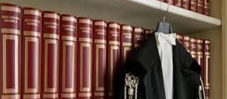 Concorso magistratura 2016: testi ammessi e regole di scrittura