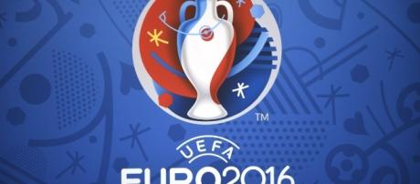 Croácia x Hungria: Eurocopa, ao vivo, na TV e na internet