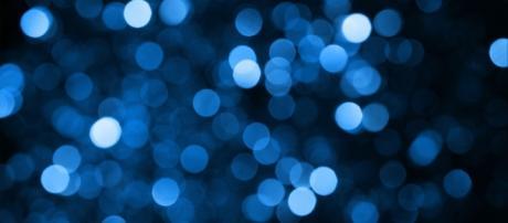 Luz azul e suas propriedades cerebrais.