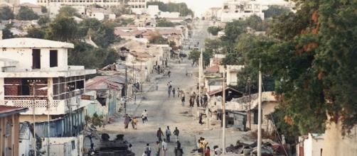 Ancora 35 morti a Mogadiscio dopo un altro attentato.