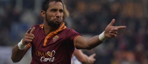Calciomercato Roma: Benatia vicino al ritorno in giallorosso?