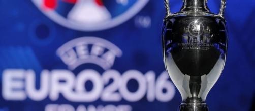 Calendario Ottavi Euro 2016 in tv