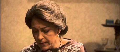 El Secreto de Puente Viejo - Francisca reconoce lo que siente ... - youtube.com