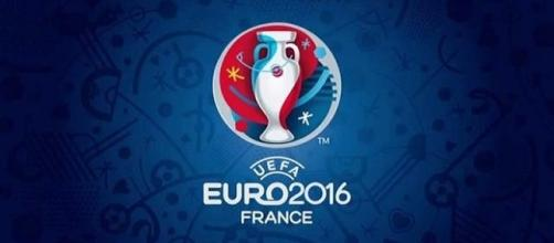 Italia-Germania Euro 2016: diretta tv e pronostico quarti di finale.