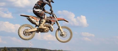 Mondiale Motocross 2016, Gran Premio di Lombardia: orario diretta televisiva gare