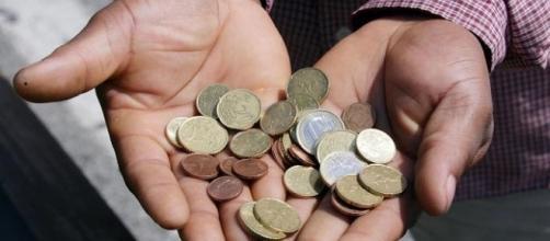 Scuola, riforma PA e aumento stipendi: news oggi 25/06