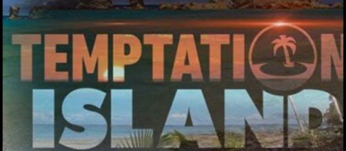 Temptation Island 3 date orari e partecipanti