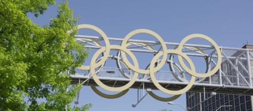 The 2016 Olympic Games in Rio will begin in early-August. Samuel Mann/Wikimedia Commons