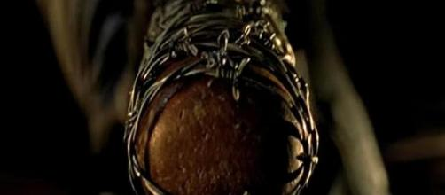 Walking Dead Season 7 Spoilers: Fan Favorite Confirmed Alive, Seen ... - hollywoodnewsdaily.com
