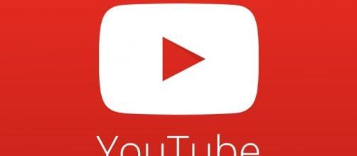 Youtube podría cobrar por ver los videos y Taylor Swift es la responsable