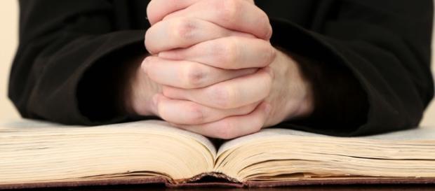A quién le hace más caso Dios?