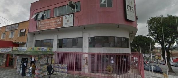 Administração municipal afirma que situação será regularizada nos próximos dias (Foto: Reprodução/Google)