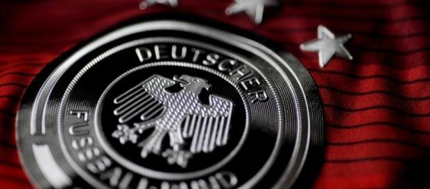 Alemanha x Eslováquia: ao vivo na TV e online