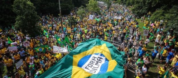 Brasil » Correia Neles - com.br