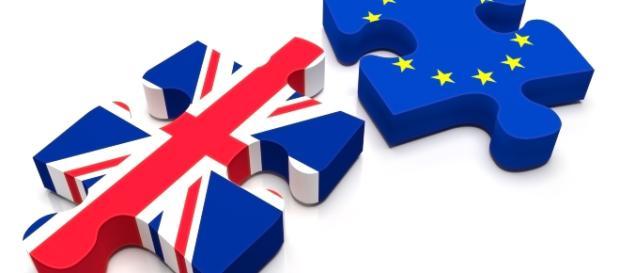 Com mais de 50% dos votos, o Reino Unido deixará a UE