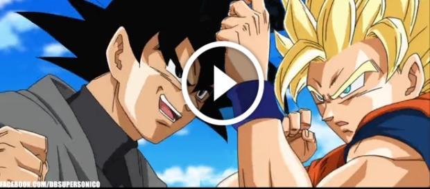 Dragon Ball Super Capítulo 50 resumen en Español