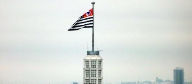 Grupo separatista pede independência do estado de São Paulo