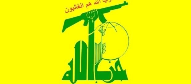 Hezbollah is hell bent on driving out the ISIL from Aleppo. Courtesy pixabay.com.
