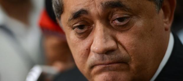 Líder do PT na Câmara vira alvo de séria denúncia
